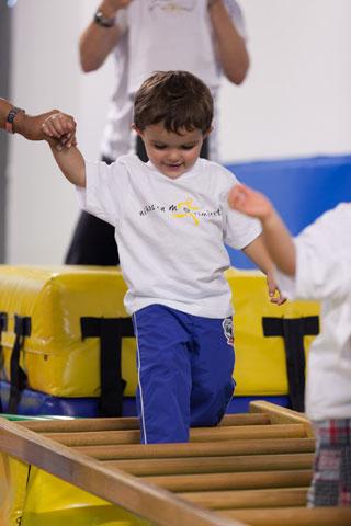 Niños-en-movimiento