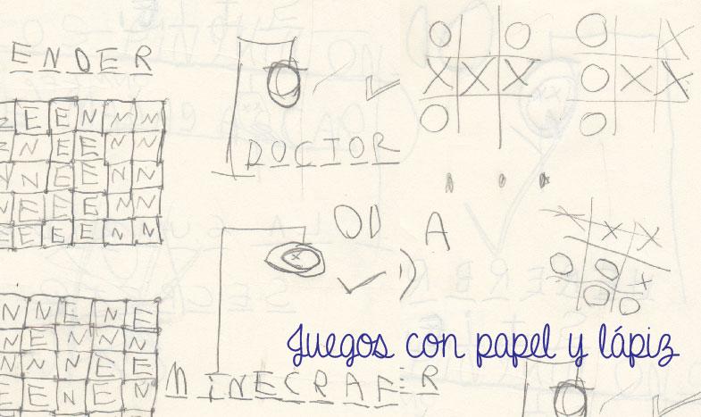 Actividades Mientras Esperas La Gallina Y Los Pollitos Blog
