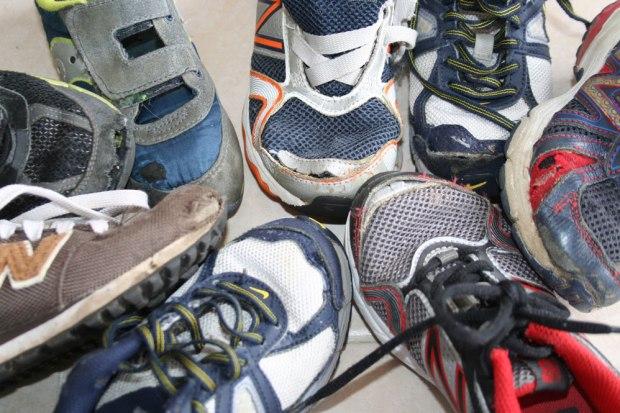 Foto-zapatos-rotos
