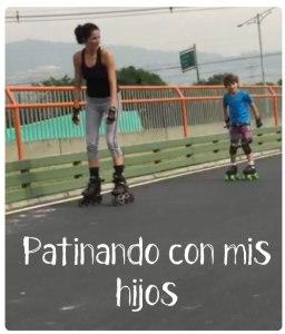patinando-con-mis-hijos