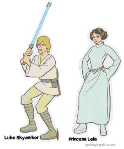 starwars-para-mommies-luke-skywalker-la-gallina-y-los-pollitos-blog