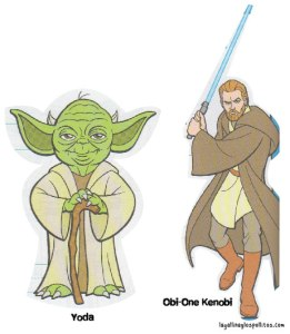 yoda-star-wars-para-mommies-la-gallina-y-los-pollitos-blog