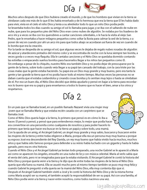 novena-infantil-ninos-la-gallina-y-los-pollitos-blog-pag-3