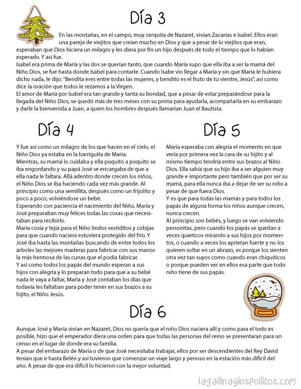 novena-infantil-ninos-la-gallina-y-los-pollitos-blog-pag-4