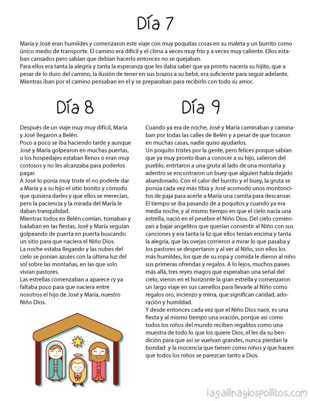novena-infantil-ninos-la-gallina-y-los-pollitos-blog-pag-5