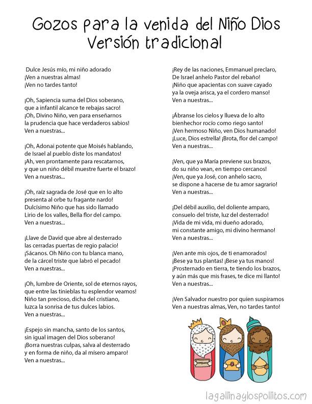 novena-infantil-ninos-la-gallina-y-los-pollitos-blog-pag-6-gozos-tradicionales