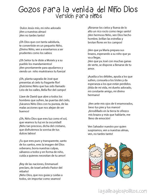 novena-infantil-ninos-la-gallina-y-los-pollitos-blog-pag-7-gozos