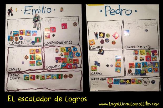 Escalador-De-Logros-1