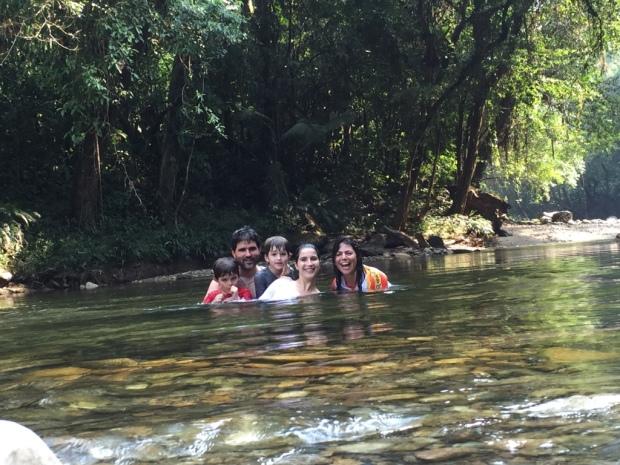 Rio Claro2