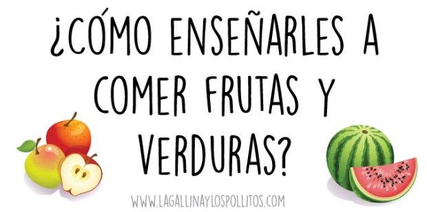 comer-frutas-y-verduras.jpg