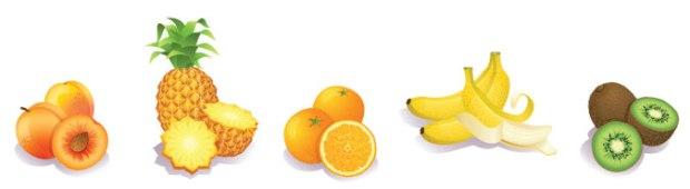 comer-frutas-y-verduras1