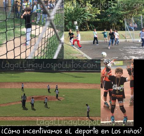 incentivar-el-deporte-en-los-hijos